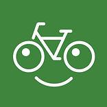 lanebreach-logo.jpg