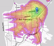 opentransit_map.png