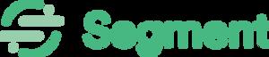 The Segment Code logo