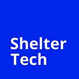 sheltertech-logo2.png