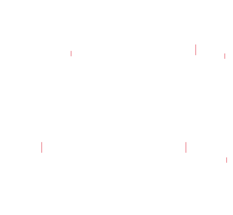 bg-02.png