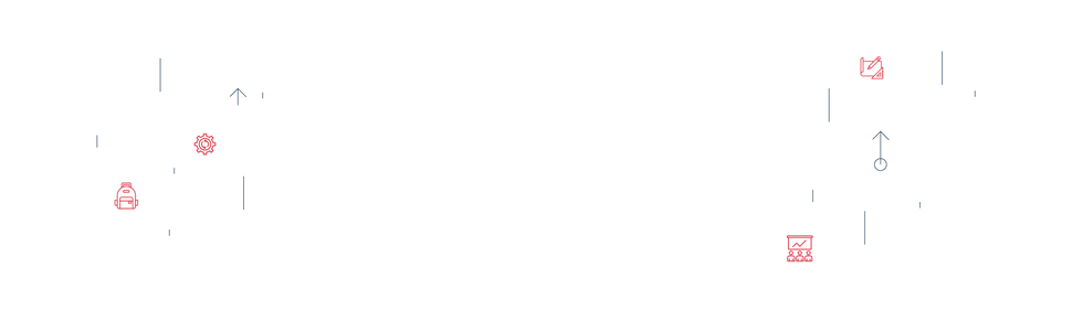 bg-04.png