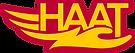 Haat Logo.png