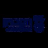 logo-1200x1200.png
