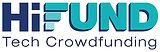 HiFund-logo-jpg.jpg