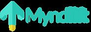 myndlift-logo.png