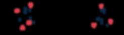 bg-03.png