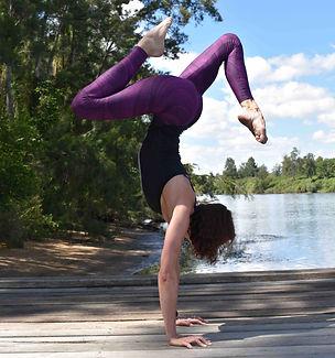 workshops  yoga retreats and teacher training  australia