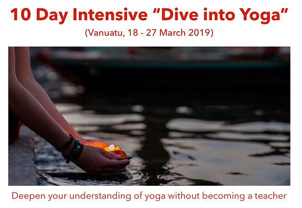 dive into yoga.jpg