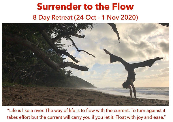 surrender to the flow.jpeg