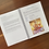 Thumbnail: The Shiva Sequences User Manual - Printed