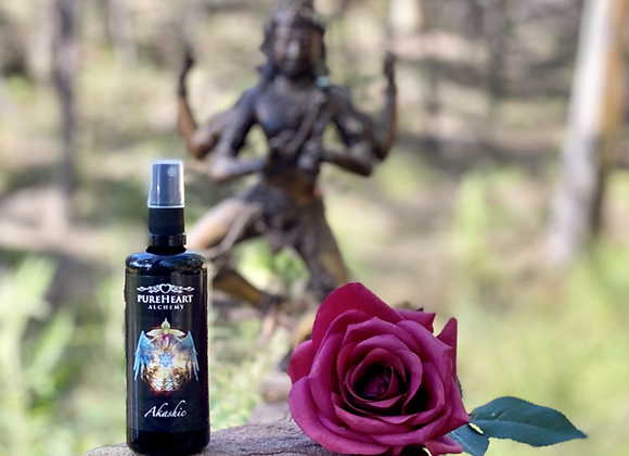 Shiva Myst by Pureheart Alchemy