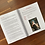 Thumbnail: The Goddess Sequences User Manual - Printed
