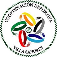 Logo_Coordinación_Deportiva.png