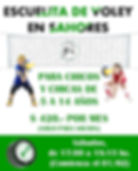 Flyer Escuelita de Voley 2020 02.jpg