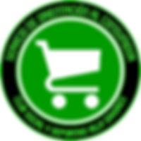 Logo_Orientación_al_Consumidor.jpg