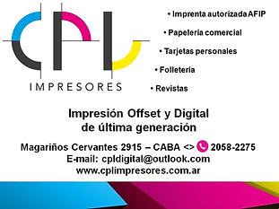 CPL Impresores.jpg
