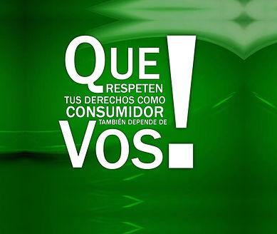 Derechos del Consumidor.jpg