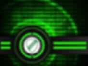 Fondo de pantalla 06.jpg