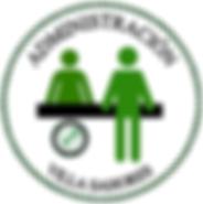 Logo_Administración.png