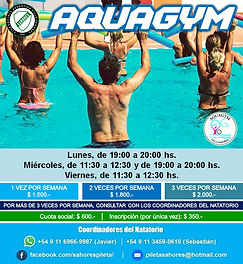Flyers Aquagym 2021 - Abril 2021.jpg