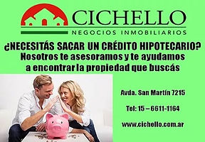 Aviso Cichello.jpg