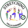 Stretching.png
