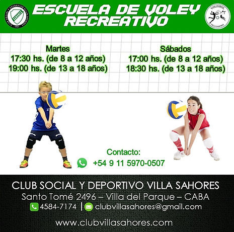 Flyer Escuelita de Voley 2021 - 02.jpg