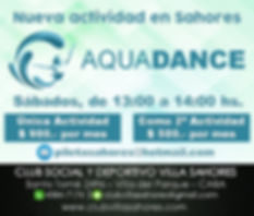 Flyer Aquadance 01.jpg
