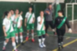 Fútbol_Femenino_-_Set._2018_-_Foto_01.jp