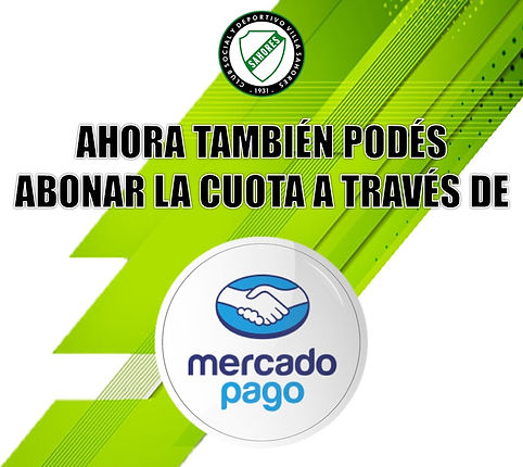 Flyer Mercado Pago 01.jpg