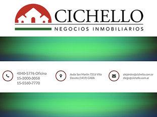 Cichello.jpg