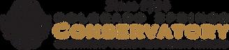 CSC-Logo-H-RGB.png