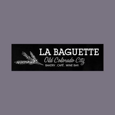 WFSponsor_LaBaguette.png