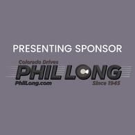 WFSponsor_PhilLong2.png