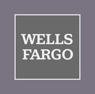 WFSponsor_wellsfargo.png
