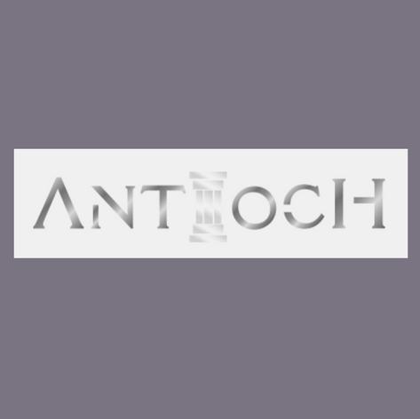 WFSponsor_Antioch.png
