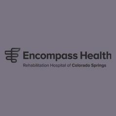 WFSponsor_encompass.png