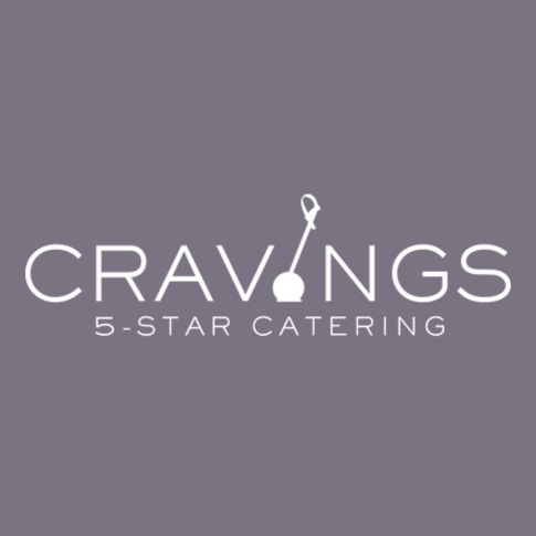 Cravings 5-star Catering