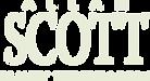 Allan-Scott-Logo-White-Background.png