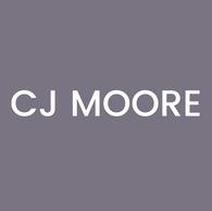 CJ Moore