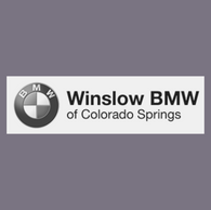 WFSponsor_Winslow.png