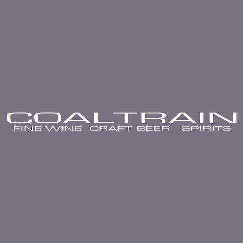 Coaltrain Wine & Spirits