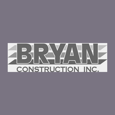 Bryan Construction Inc.