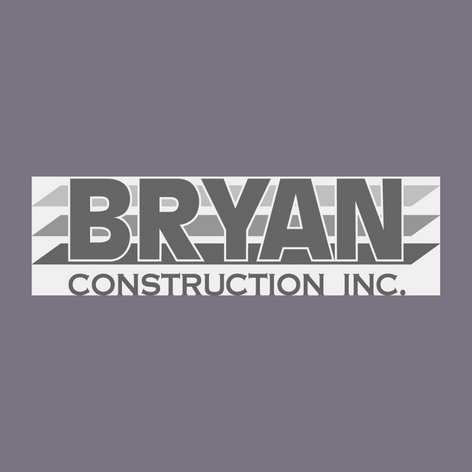 Bryan Construction Inc.