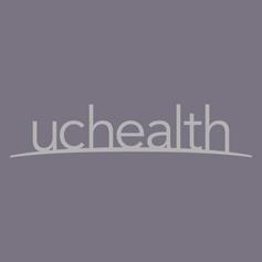 WFSponsor_UCHealth.png