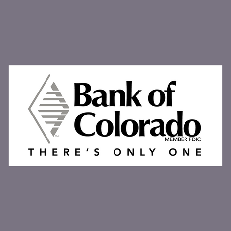 WFSponsor_BankofCO.png