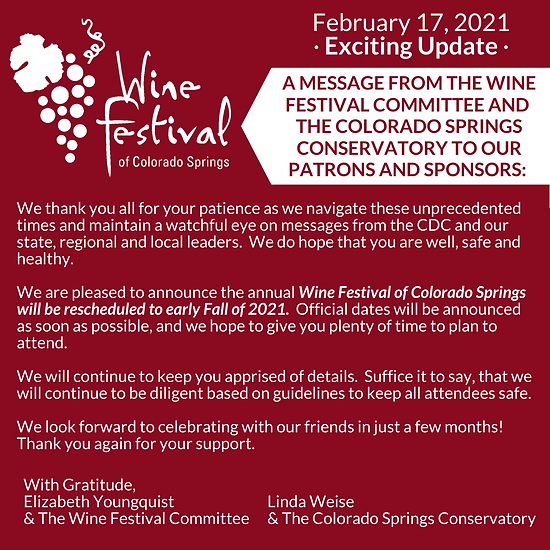 Wine Fest Update 2.17.21.png