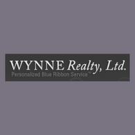 Wynne Realty