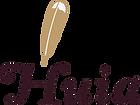 Huia+Logo+2017@1.5x.png